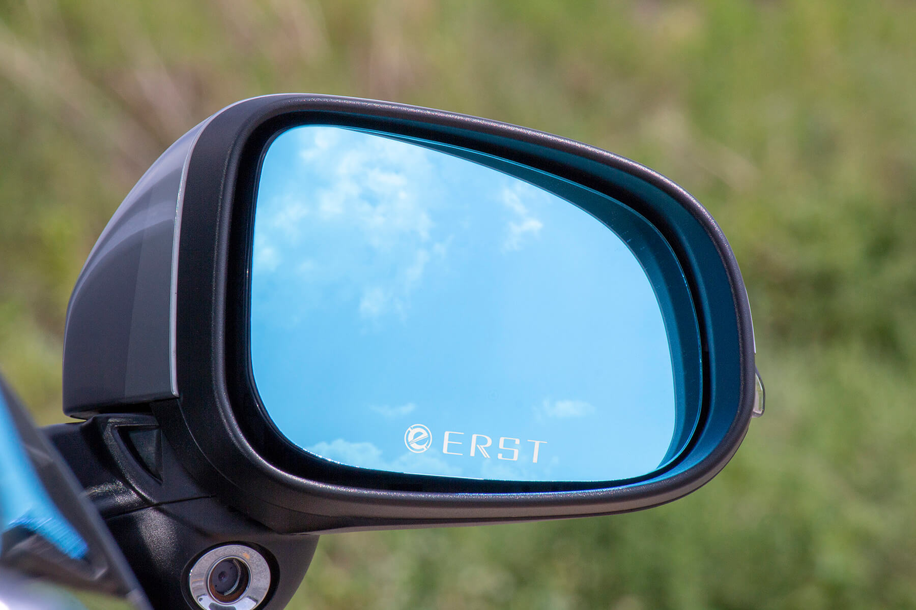 ERST WIDE ANGLE MIRROR