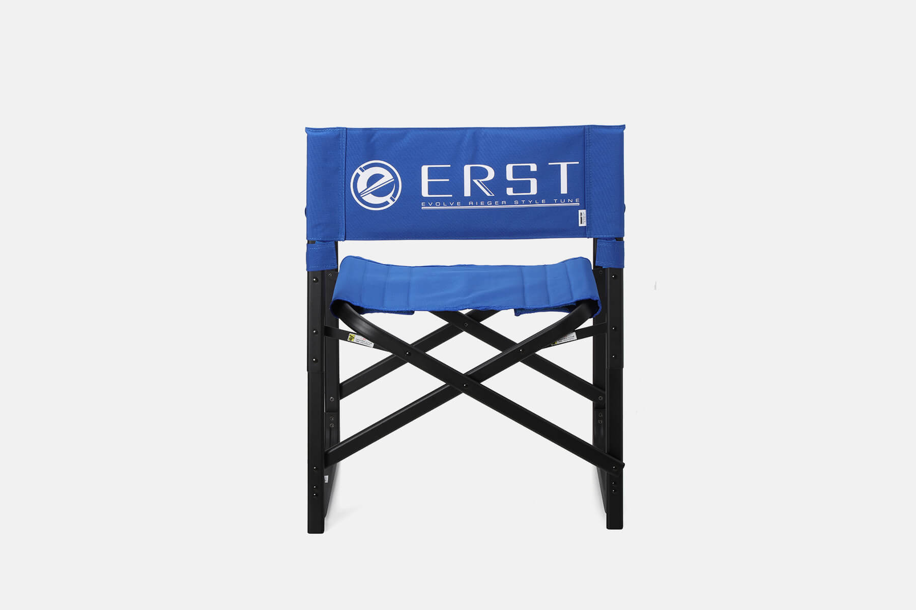 ERST Director-Chair